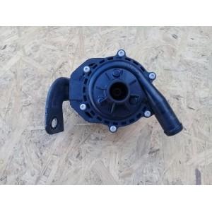 2 Насос системы охлаждения FWD ISO, 32* 1035348-00-G