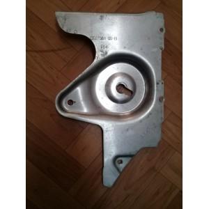 купити Плита заднего подрамника, правая 1027564-00-B в Україні