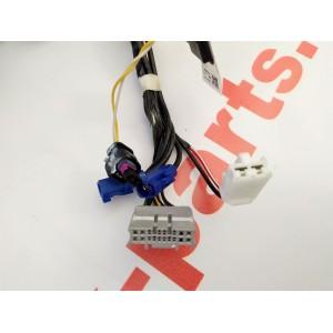 Электропроводка двери передней правой 1032440-00-G