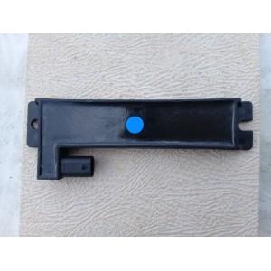 1 Антенна ключа 1043129-00-B
