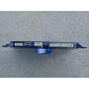 Контролёр задней части кузова 1043900-10-D