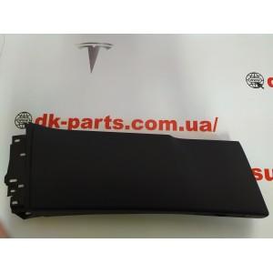 14 Накладка В-стойки, нижняя правая 1035971-00-G для Tesla Model X