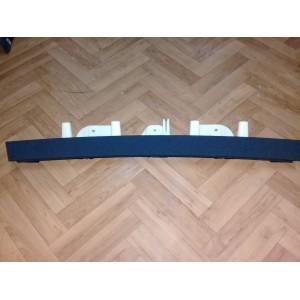 Облицовка проема правой задней двери, верхняя 1055011-02-D