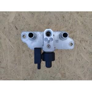 Осушитель кондиционера 1037357-00-G