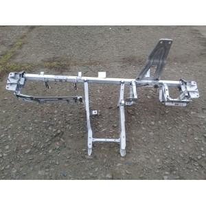Каркас панели приборов метал 1049565-00-E