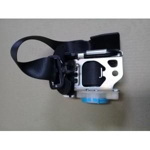 1 Ремень безопасности правый передний с пиропатроном 1036738-05-D