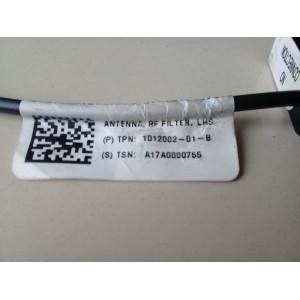 купити 4 Антенный модуль LHS 1012002-01-B в Україні