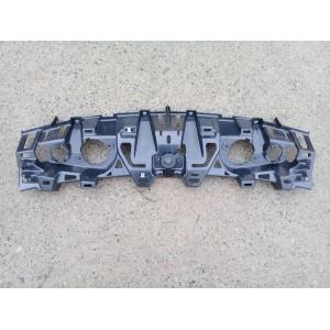 Кронштейн багажника-ляды, без динамиков 1050282-00-D