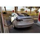 Когда электромобили станут массовыми?