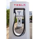 Все что нужно знать о зарядке Тесла - инструкции, характеристики, виды станций