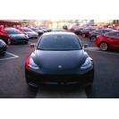 Что чаще всего ломается в Tesla Model S?