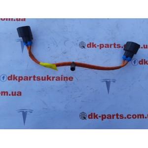 6 Проводка джаншенбокс/ DCDC-конвертер 1086380-00-А