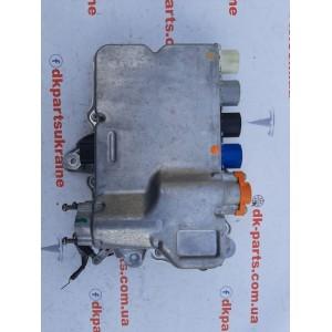 купити 1 Передняя распределительная коробка (Джакншенбокс) с кабелем земля 1059891-00-С в Україні
