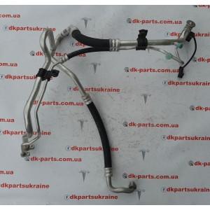 1 Трубопровод системы кондиционирования, задний привод 1069094-00-B