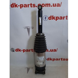 купити Амортизатор задний правый, пневмо 2WD 1067466-26-B в Україні