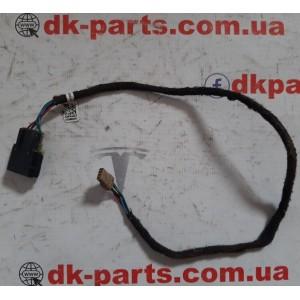 Электропроводка дверной ручки 1008997-00-C