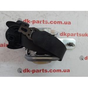 Купить 2 Ремень безопасности передний правый без пирапатрона 1079284-03-B в Украине