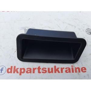 5 Ручка крышки багажника внутренняя левая 1009262-00-E