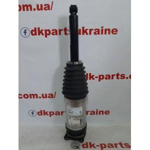 купити 1 Амортизатор задний левый, пневмо RWD 1067461-26-B в Україні