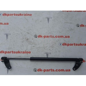 1 Амортизатор капота левый с кронштейном 1062634-00-A