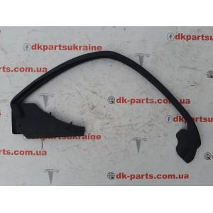 купити 6 Уплотнитель двери передней правой, передний 1005421-00-D в Україні
