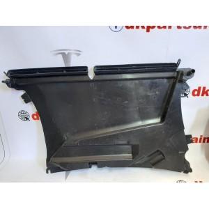 купити Диффузор воздушный на фильтр 1060466-00-C в Україні