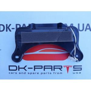 купити Кронштейн антенны беcпроводного ключа, заднего бамперa 1015865-00-A  в Україні