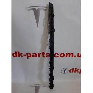 Направляющая бампера заднего правая 6008181-00-D
