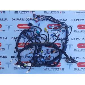 Электропроводка инструментальной панели 2004422-01-A