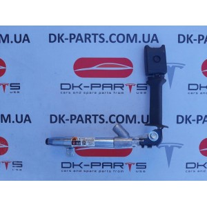1 Пиропатрон ремня безопасности водителя 1004532-05-F