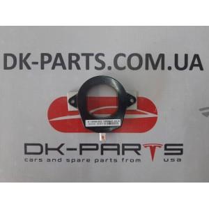 1 Антенна беспроводного ключа, катушка 1005627-00-B