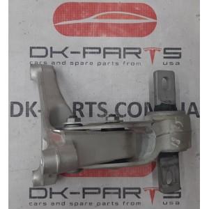купити 8 Подушка переднего двигателя с кронштейном  левая в сборе 1055366-00-H в Україні