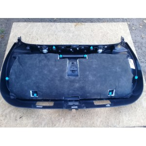 Карта крышки багажника 1009237-00-E