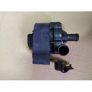 32 Насос системы охлаждения BWD ISO, 185* 1057235-00-G