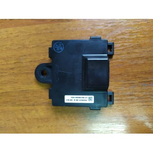 22 Блок контроля ручки двери (передней/задней/левой.правой) 1069651-00-D