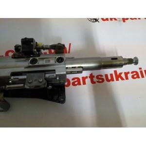 купити 1 Рулевая колонка 1027811-00-F в Україні