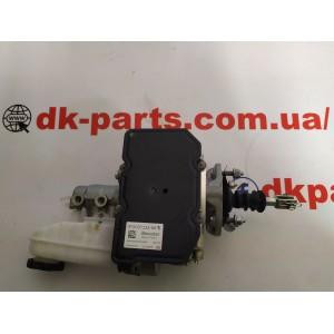 1 Усилитель тормозов вакуумный (iBooster) 1037123-00-B