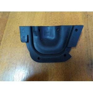 Заглушка парктроника S1, левая, резиновая новая 1051652-00-A