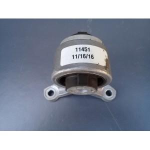 4 Подушка заднего двигателя 1027591-00-D