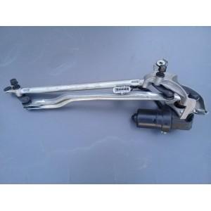 1 Механизм стеклоочистителя с мотором 6005946-00-F