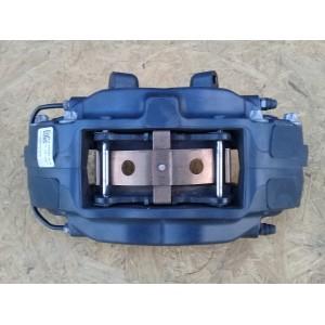 1 Суппорт тормозной передний правый 1042640-00-D
