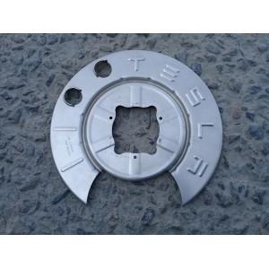 купити 6 Пыльник тормозного диска заднего левого 1072160-00-A в Україні