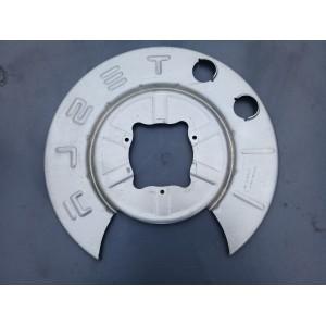 купити 6 Пыльник тормозного диска заднего правого 1072161-00-A в Україні