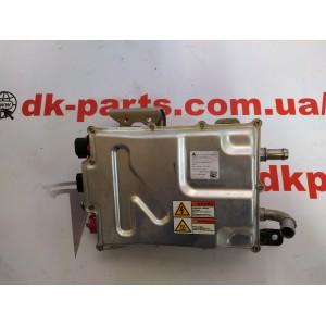 Конвертер DCDC 1028665-00-E