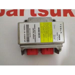 Контроллер системы пассивной безопасности (AIRBAG) 1032224-00-B