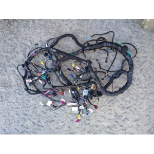купити 1 Электропроводка инструментальной панели 1004422-04-T в Україні