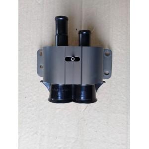 купити 20 Клапан перепускной (на основной батарее) 1003117-00-G в Україні