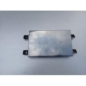 купити 1 Контроллер климат установки 6007366-00-C в Україні