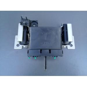 Крышка высоковольтного штепселя 1003311-00-C