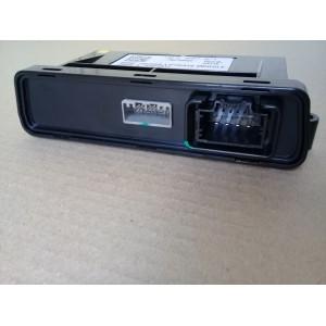 Блок управления крышки багажника 1007511-00-A